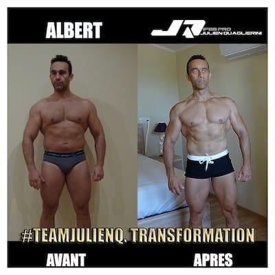 Albert-transformation.jpg