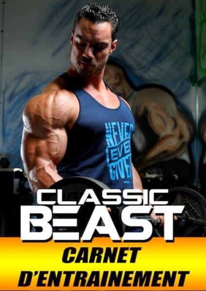 classic beast