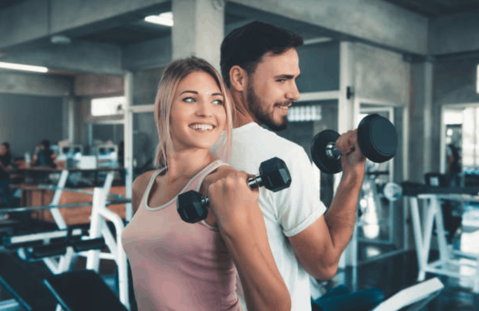 comment reprendre la musculation