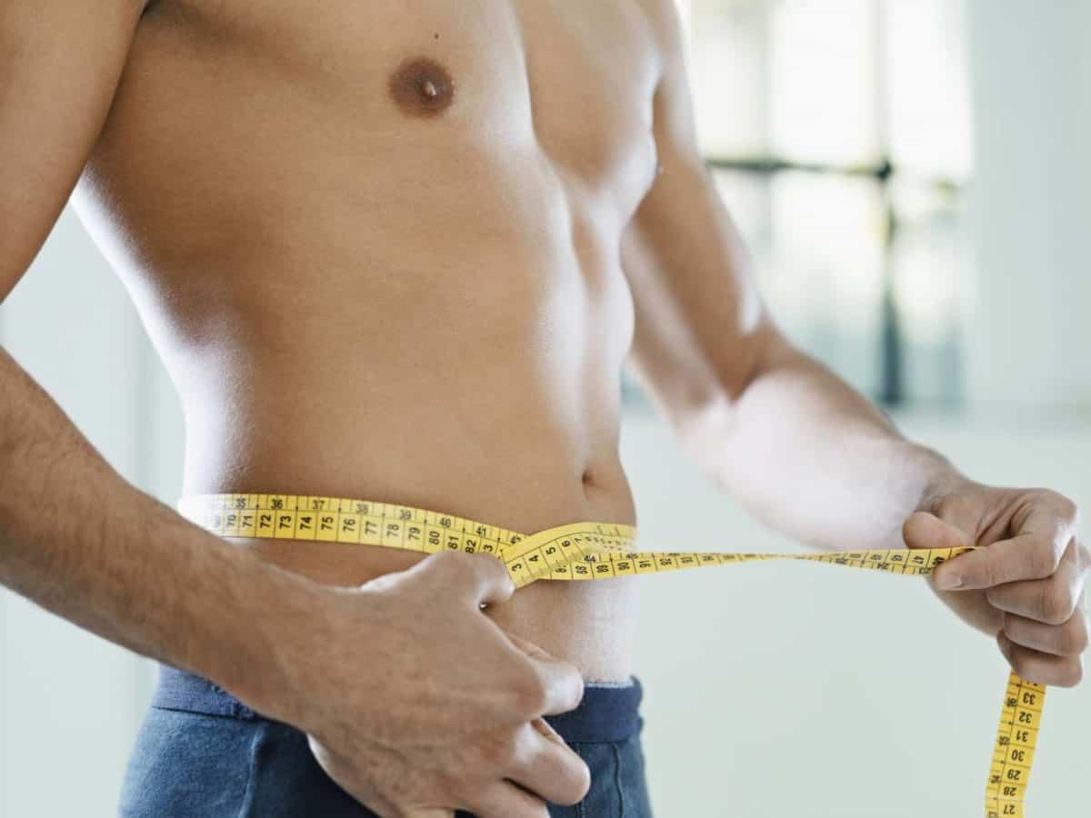 Musculation : les effets du gainage