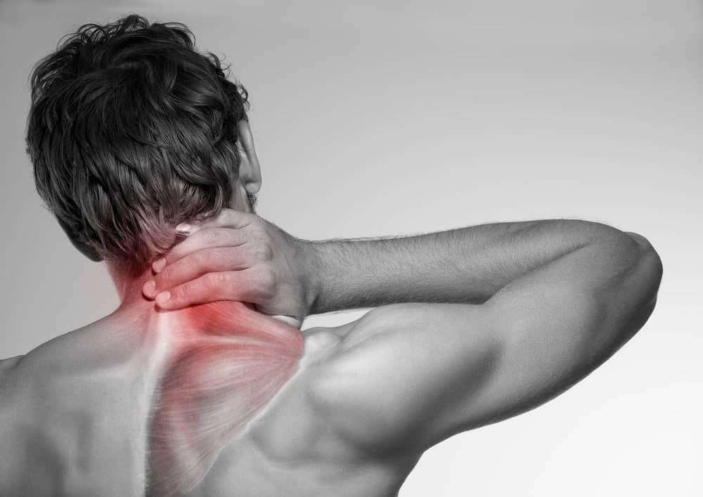 Comment muscler et développer son cou en musculation ?