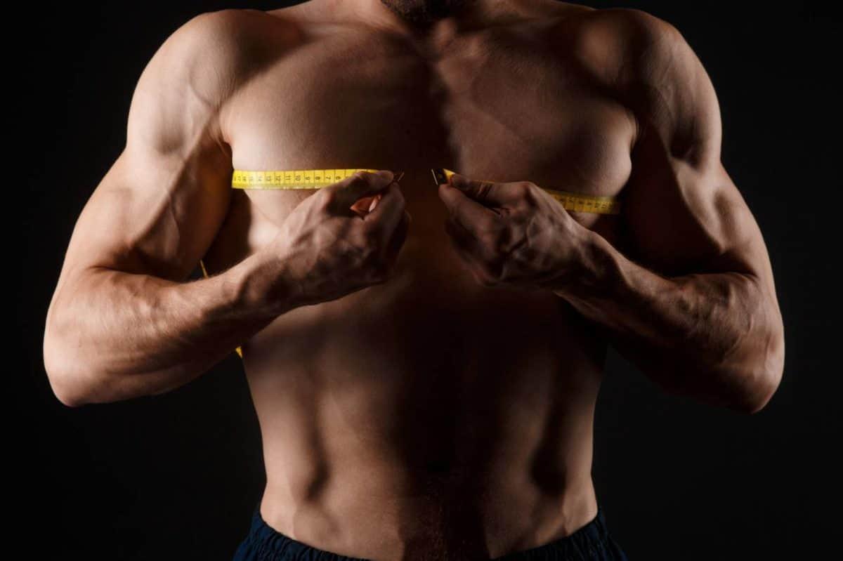 La surcharge progressive en musculation