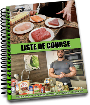 liste-de-Course